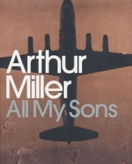 Arthur Miller: All My Sons