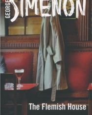 Georges Simenon: The Flemish House (Inspector Maigret)