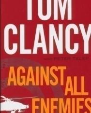 Tom Clancy: Against All Enemies