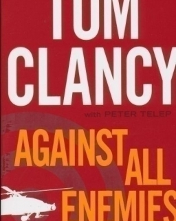 Tom Clancy: Against All Enemies