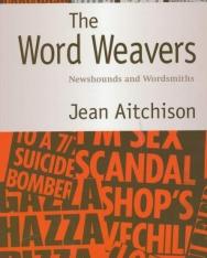 The Word Weavers