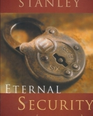 Charles F. Stanley: Eternal Security