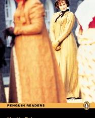 Vanity Fair - Penguin Readers Level 3
