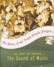 Maria Augusta Trapp: The Story of the Trapp Family Singers