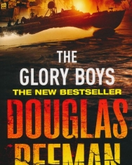 Douglas Reeman: The Glory Boys