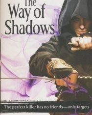 Brent Weeks: The Way of Shadows - The Night Angel Trilogy - Book 1