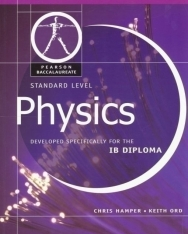 Standard Level Physics  - developed Specially for the IB Diploma