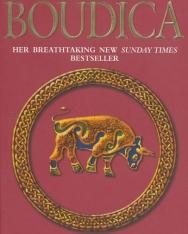 Manda Scott: Boudica - Dreaming the Bull
