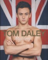 Tom Daley: My Story