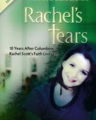 Beth Nimmo: Rachel's Tears