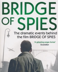 Giles Whittell: Bridge of Spies