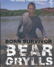 Bear Grylls: Born Survivor