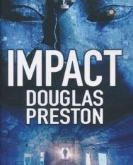 Douglas Preston: Impact