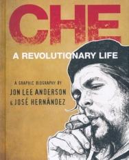 Jon Lee Anderson, José Hernández: Che - A Revolutionary Life