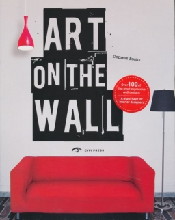 Art on the Wall