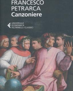 Francesco Petrarca: Canzoniere