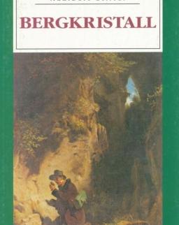 Bergkristall - La Spiga Taschenbücher Oberstufe 2 (C1-C2)