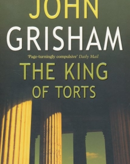 John Grisham: King of Torts