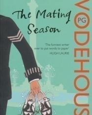 P. G. Wodehouse: The Mating Season