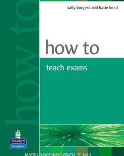How to Teach Exams