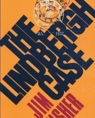 Jim Fisher: The Lindbergh Case