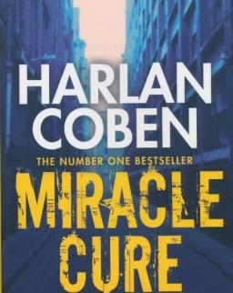 Harlan Coben: Miracle Cure