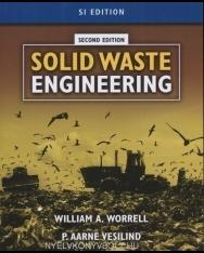 Solid Waste Engineering