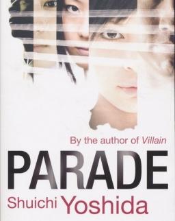 Shuichi Yoshida: Parade