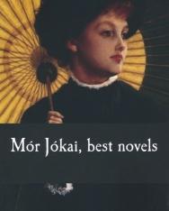 Jókai Mór: Best Novels