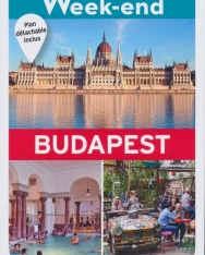 Un Grand Week-End a Budapest