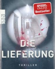 Andreas Winkelmann: Die Lieferung