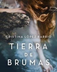 Cristina López Barrio: Tierra de brumas