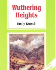 Wuthering Heights - La Spiga Level A2-B1