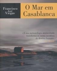 O Mar em Casablanca