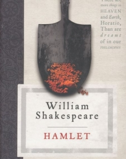 Hamlet - Royal Shakespeare Company