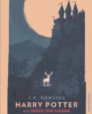 J. K. Rowling:Harry Potter och fangen fran Azkaban (3)