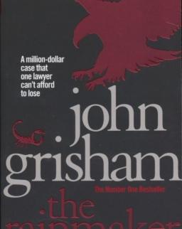 John Grisham: The Rainmaker