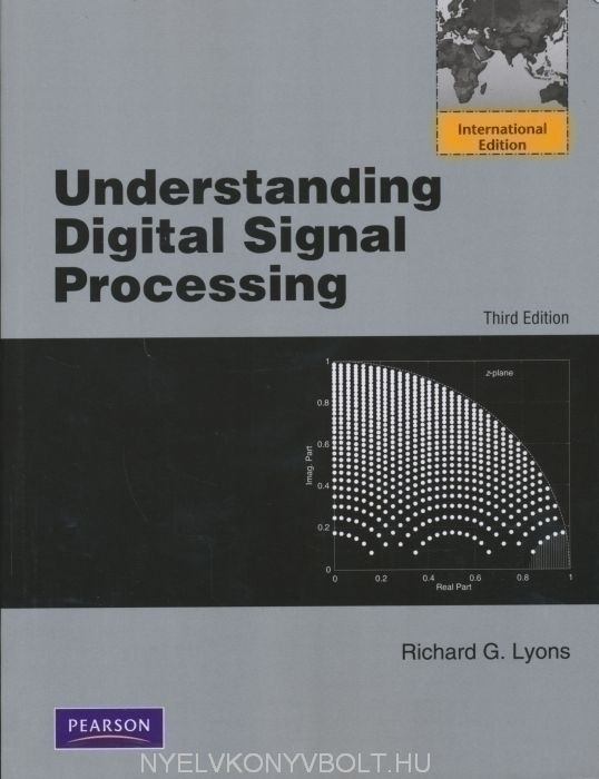 Understanding Digital Signal Processing - 3rd Edition