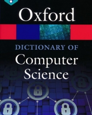 Oxford Dictionary of Computer Science