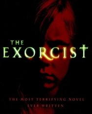 William Peter Blatty: The Exorcist