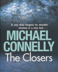 Michael Connelly: The Closers