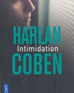 Harlan Coben: Intimidation