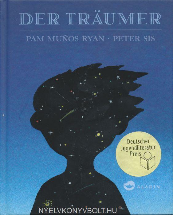 Pam Munoz Ryan: Der Traumer