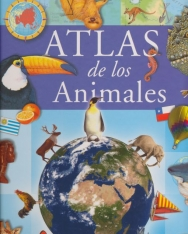 Atlas De Los Animales