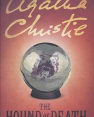 Agatha Christie: The Hound of Death