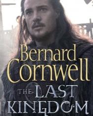 Bernard Cornwell: The Last Kingdom: Book 1