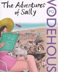 P. G. Wodehouse: The Adventures of Sally