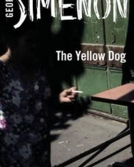 Georges Simenon: The Yellow Dog