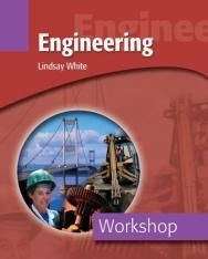 Workshop Engineering
