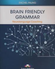 Brain Friendly Grammar - Neurolanguage Coaching